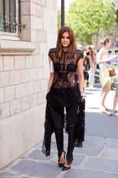 shirt,black,black dress,black top,black top and bottoms,black lace,lace top dress,lace top,black lace tank,lace dress,lace,jeans