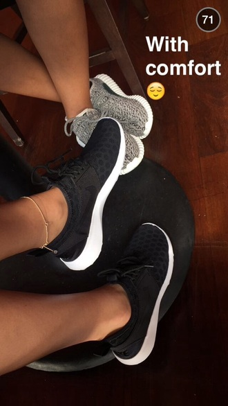 shoes nike yeezus nice cute comfy style