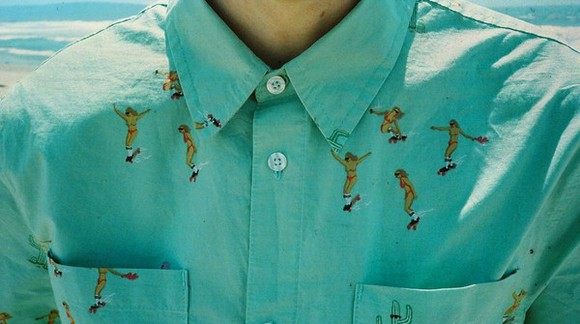 women blouse grunge vintage 90s style adorable hot dresses,summer,cute sweet shirt skater blue shirt cool shirts summer shirt button up blouse turquoise menswear hipster
