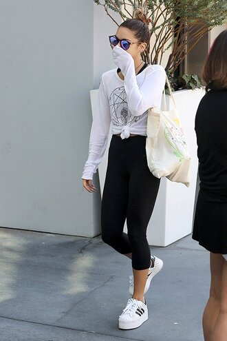 sunglasses sneakers vanessa hudgens shoes top
