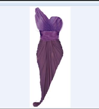 dress purple purple dress sexy sexy dress prom dress short prom dress long prom dress cocktail dress sexy cocktail dress sexy evening dresses gorgeous stunning dress events