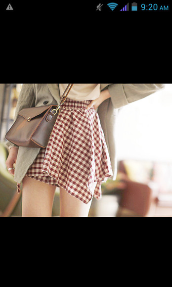 skirt red skirt want want want lovely