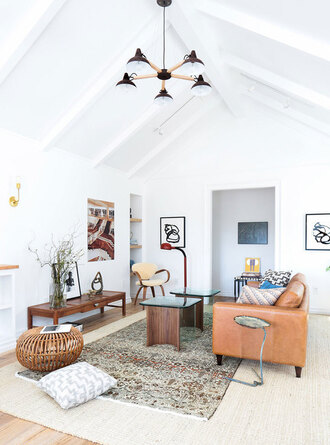 home accessory tumblr home decor furniture home furniture living room sofa table