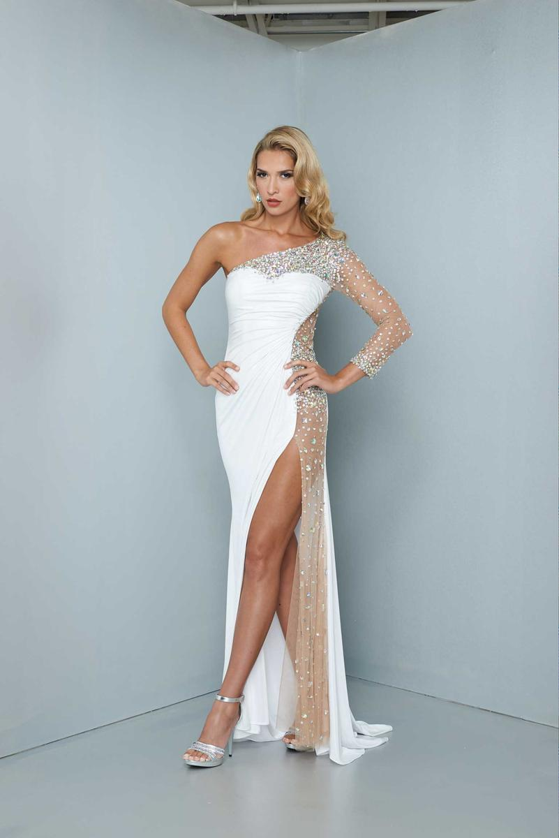 Formal Pageant Dresses