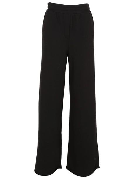 Alexander Wang black pants