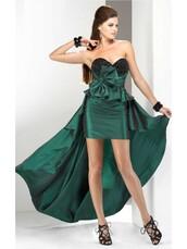 dress,missydressau,party dress,formal party dresses