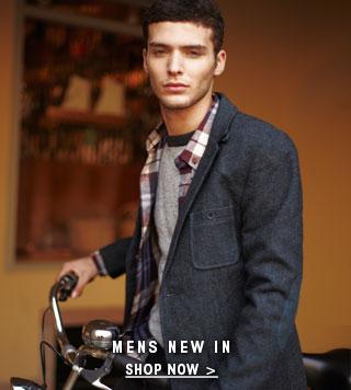 Womens Clothes, Mens and Womens Fashion, Online Shopping   boohoo.com