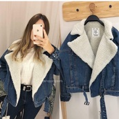 jacket,denim