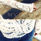 Ladies sexy lace crochet sheer sleeve embroidery flower top t-shirt blouse vest | ebay