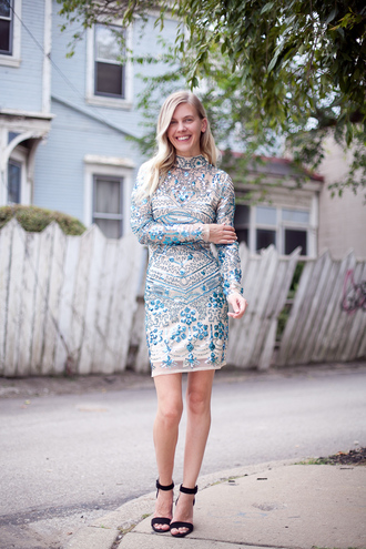 cocorosa blogger dress shoes