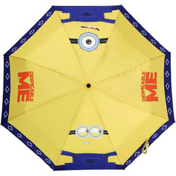 underwear folding umbrella umbrella