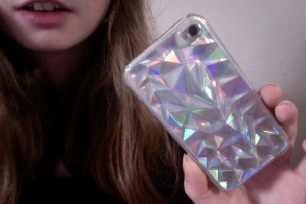 jewels pale grunge iphone pale grunge tumblr soft grunge iphone cover iphone case phone cover silver iphone 5 case