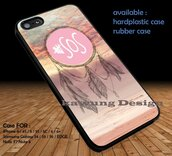 phone cover,music,5 seconds of summer,dreamcatcher,iphone cover,iphone case,iphone,iphone x case,iphone 8 case,iphone 8 plus case,iphone 7 plus case,iphone 7 case,iphone 6s case,iphone 6s plus cases,iphone 6 case,iphone 6 plus,iphone 5 case,iphone 5s,iphone se case,samsung galaxy cases,samsung galaxy s8 cases,samsung galaxy s8 plus case,samsung galaxy s7 edge case,samsung galaxy s7 cases,samsung galaxy s6 edge plus case,samsung galaxy s6 edge case,samsung galaxy s6 case,samsung galaxy s5 case,samsung galaxy note case,samsung galaxy note 8,samsung galaxy note 8 case,samsung galaxy note 5,samsung galaxy note 5 case