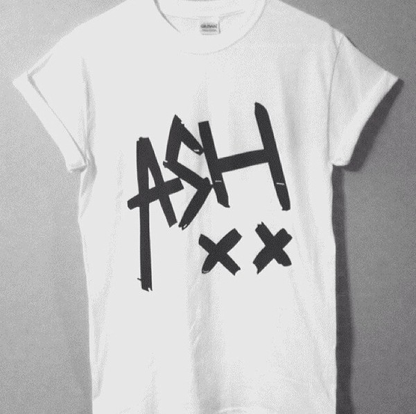 shirt ashton irwin