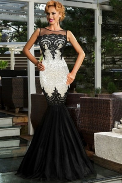 Dress: classy prom dress, sequin dress, formal, wots-hot-right-now ...