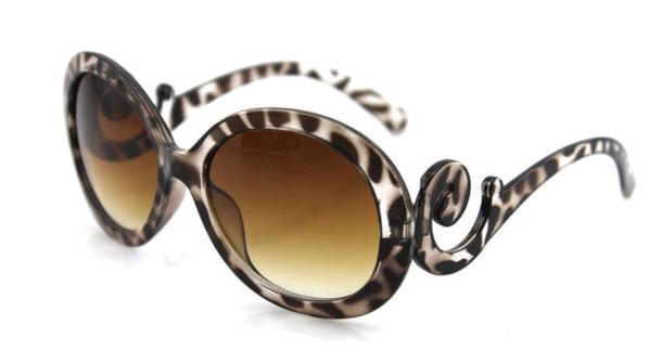 sunglasses shades eyewear