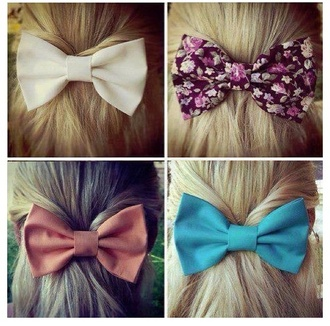 jewels bow bows girly