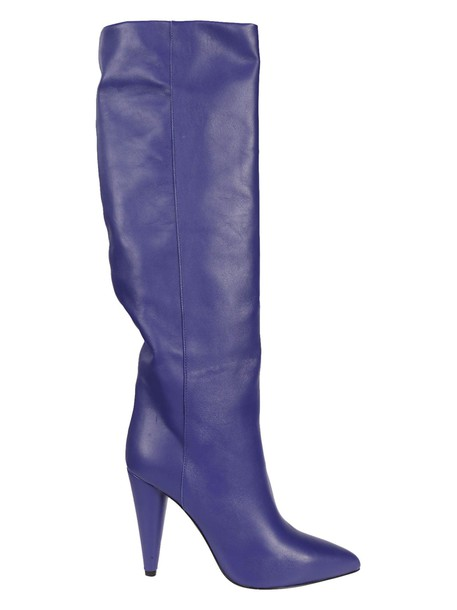 Erika Cavallini heel shoes