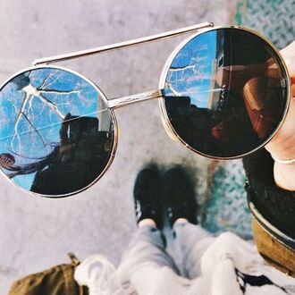 sunglasses cute round cutesunglasses cuteroundsunglasses