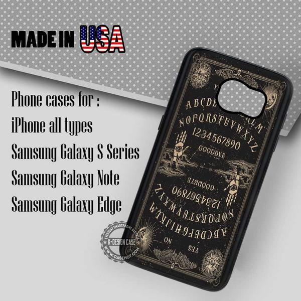 Samsung S7 Case - Games Dark Magic- iPhone Case #SamsungS7Case #hp #yn
