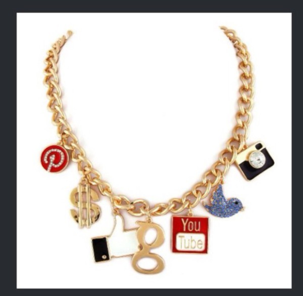 jewels gold chain necklace dope instagram twitter money cute pintrest charm