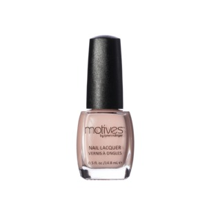 Motives® Nail Lacquer | Motives Cosmetics