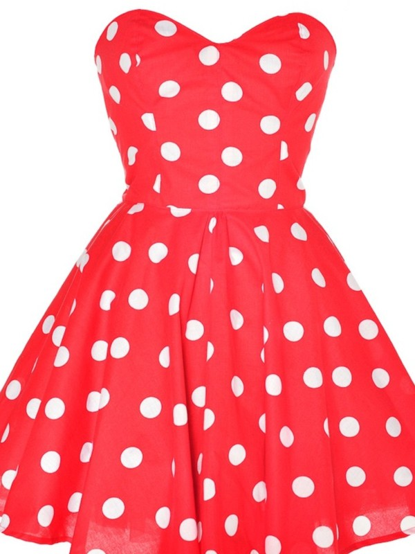 dress polka dots red red dress clothes polka dots polka dots dress minnie mouse teenagers strapless dress red dress with white polka dots google polka dot red dress polka dots polka dots cute dress cute red polkadot red polka dot dress skirt