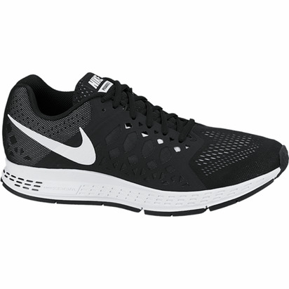 nike zoom pegasus 31 black running shoes s shoes shoes