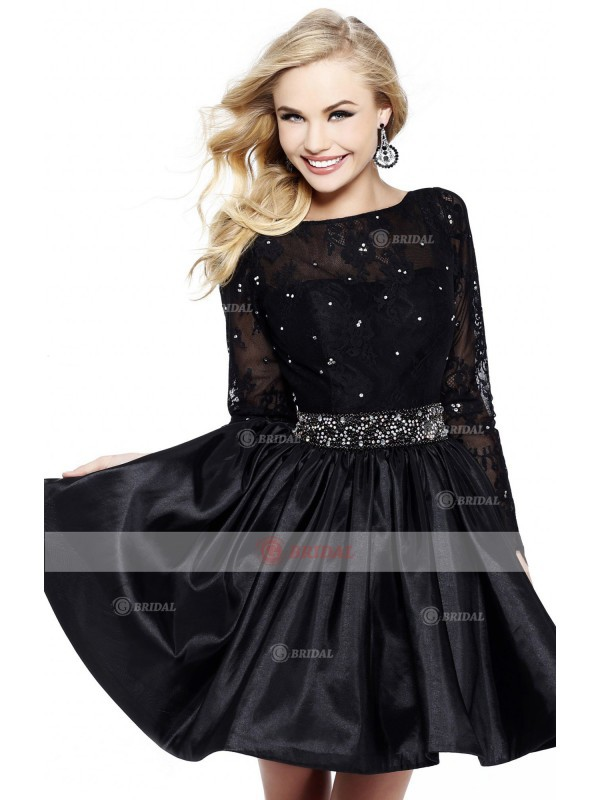 cocktail dresses black cocktail dress cocktail dress