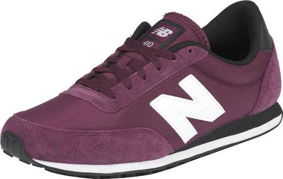 shoes bordeaux new balance sneakers