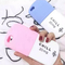 New fashion chill pill silica gel phone cases for iphone 6/ 6s and plus