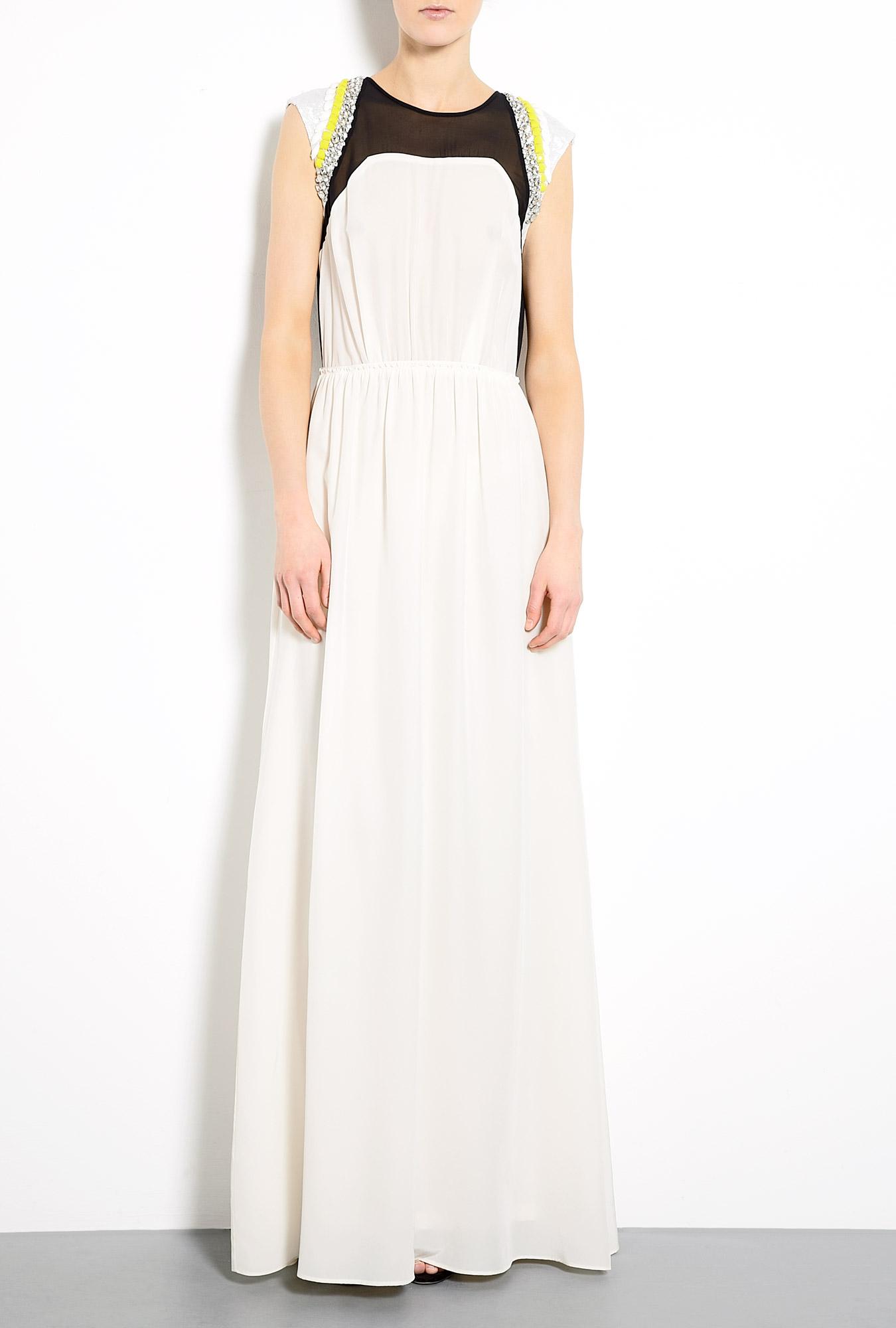 malene birger dress