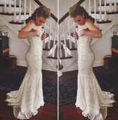 dress,prom,gold,boho prom,boho,prom dress,white,zig zag,long prom dress,sequins