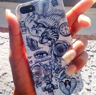 jewels justin bieber tattoo blouse phone cover @justinbieber love