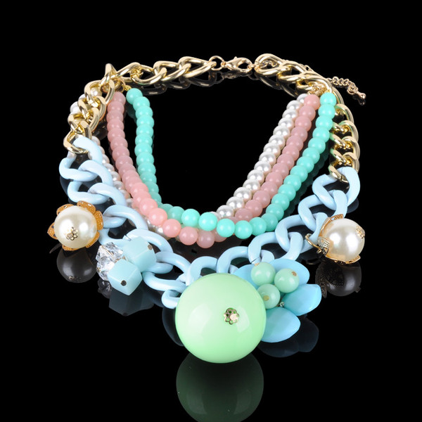 jewels necklace jewelry bracelets ring girly