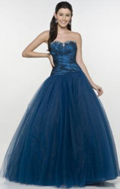 dress,sheindress,sheindress prom dresses,prom dress