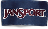 Welcome to JanSport US Store