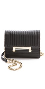DVF: Diane von Furstenberg Bags Handbags & Purses