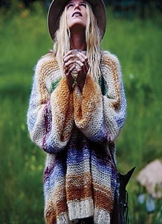 wool wide dress cowboy white dress orange dress blue dress green dress purple dress multiple colors gypsy