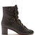 Orson lace-up ankle boots