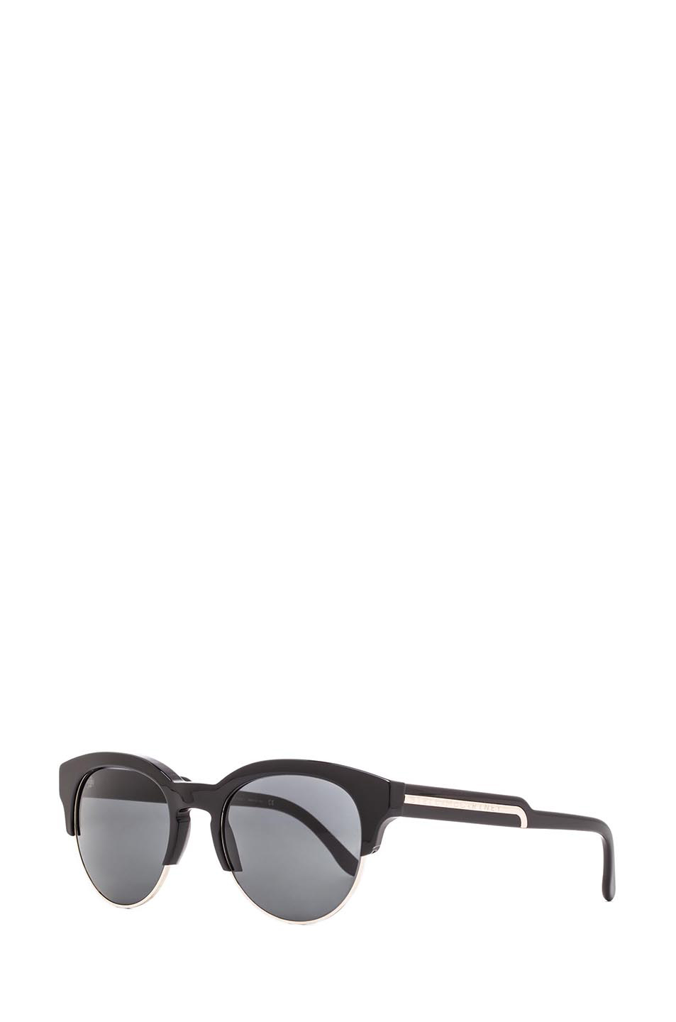 Stella McCartney | Sunglasses in Black