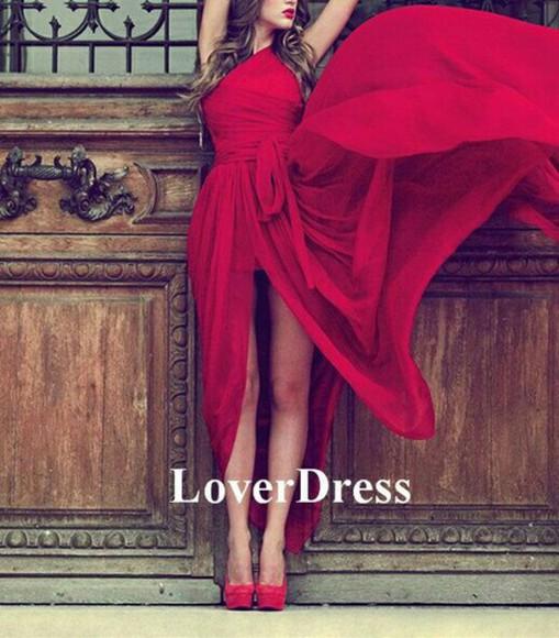 dress prom dress prom red dress red full length full length prom dress full length dress prom dresses cheap