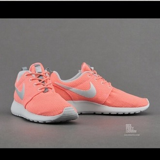 foot locker nike roshe