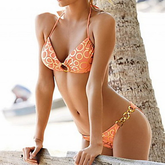 jewel swimwear bikini