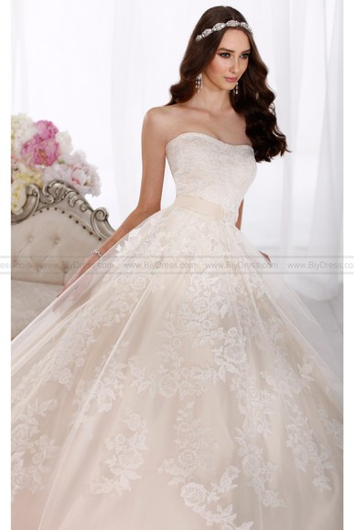 wedding dress wedding dresses 2014 online