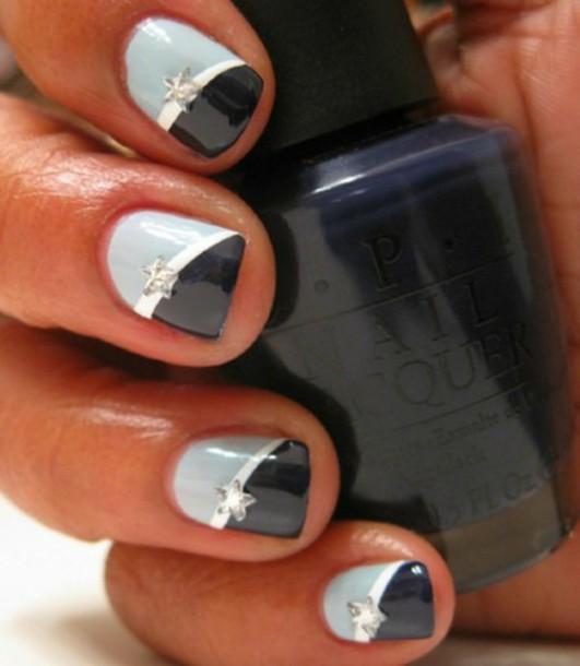 nail accessories nail polish