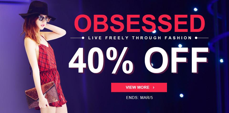 Women's fashion clothing,tops,dresses shop