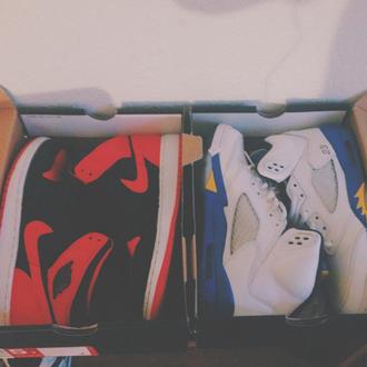 shoes jordans jordan 1s white red running shoes nike nike shoes nike shoes wedge