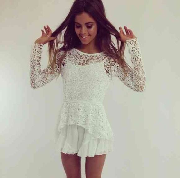 lace white lace white dress lace dress white dresses lace dress white short lace dresses long sleeve lace dress long sleeve lace dresses long sleeve long sleeve dress long sleeve white dress