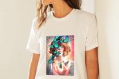 t-shirt,t-shirt dress,white t-shirt,band t-shirt,black t-shirt,printed t-shirt,letter t-shirts,comics,comic con,comic shirt,comic tshirt,girly,girly tshirt,girly top,women,women t shirts,tshirts and tanks